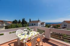 Holiday apartment 668237 for 4 persons in Krk