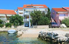 Ferienwohnung 668292 für 5 Personen in Kustići