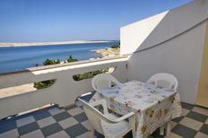 Appartement de vacances 668316 pour 2 personnes , Kustići