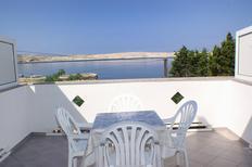 Appartement de vacances 668317 pour 4 personnes , Kustići