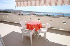 Appartement de vacances 668320 pour 5 personnes , Kustići
