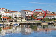 Appartement de vacances 668373 pour 5 personnes , Kustići
