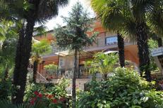 Appartement 668400 voor 5 personen in Lovran