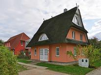 Holiday home 668524 for 8 persons in Beckerwitz