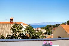 Holiday apartment 668536 for 4 persons in Mali Losinj