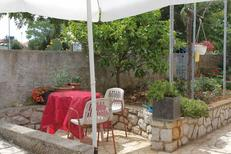 Holiday apartment 668575 for 2 persons in Mali Losinj