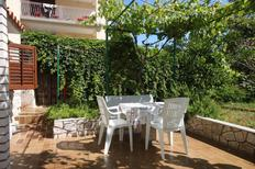 Holiday apartment 668583 for 3 persons in Mali Losinj
