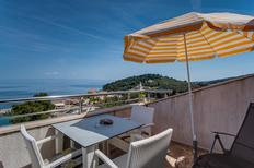 Holiday apartment 668593 for 2 persons in Mali Losinj