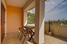 Appartement de vacances 668637 pour 4 personnes , Mali Losinj