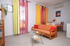 Holiday apartment 668665 for 2 persons in Mali Losinj