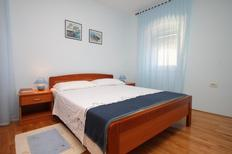 Holiday apartment 668682 for 4 persons in Mali Losinj