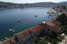 Holiday apartment 668699 for 5 persons in Mali Losinj