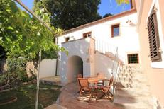 Holiday home 668702 for 4 persons in Mali Losinj