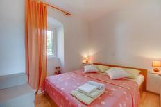 Appartement 668716 voor 3 personen in Mali Losinj