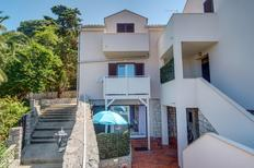Holiday apartment 668726 for 3 persons in Mali Losinj
