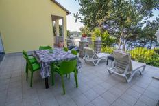 Holiday apartment 668730 for 5 persons in Mali Losinj