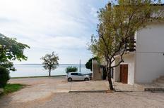 Ferienwohnung 668810 für 2 Personen in Mandre