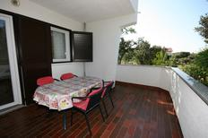 Holiday apartment 668898 for 4 persons in Mandre