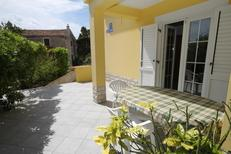 Holiday apartment 669209 for 3 persons in Nerezine