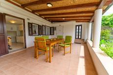 Holiday apartment 669331 for 2 persons in Nerezine