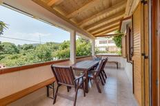 Holiday apartment 669339 for 4 persons in Nerezine