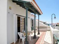 Holiday home 669374 for 4 persons in Abades