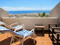 Holiday home 669390 for 4 persons in El Medano