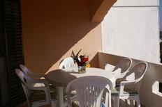 Appartement de vacances 669450 pour 6 personnes , Novalja