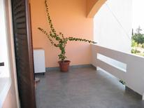 Holiday apartment 669451 for 6 persons in Novalja