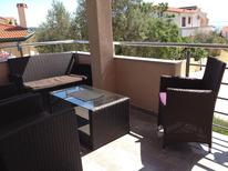 Holiday apartment 669510 for 6 persons in Novalja