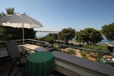 Holiday apartment 669534 for 2 persons in Novalja