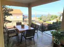 Appartement de vacances 669581 pour 8 personnes , Novi Vinodolski