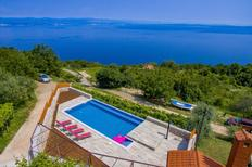 Holiday home 669663 for 6 persons in Obrš