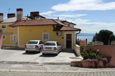 Ferienwohnung 669699 für 4 Personen in Opatija