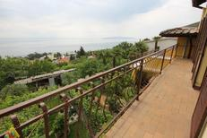Holiday apartment 669721 for 5 persons in Opatija