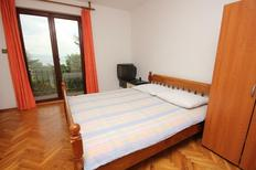 Holiday apartment 669722 for 5 persons in Opatija