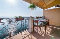 Ferienwohnung 669771 für 3 Personen in Opatija-Volosko