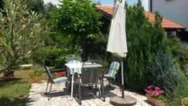 Ferienwohnung 669781 für 3 Personen in Oprič
