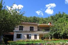 Holiday apartment 669787 for 5 persons in Oprič