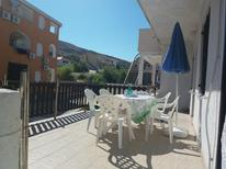 Holiday apartment 669872 for 6 persons in Pag