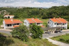 Ferienwohnung 669949 für 4 Personen in Palit