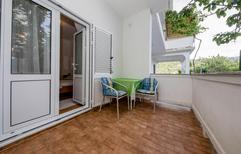 Appartement de vacances 669959 pour 2 personnes , Palit