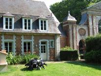 Holiday home 67002 for 7 persons in Gouy-Saint-André