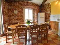 Semesterhus 67002 för 7 personer i Gouy-Saint-André