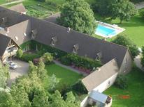 Ferienhaus 67007 für 4 Personen in Quend-Plage-les-Pins