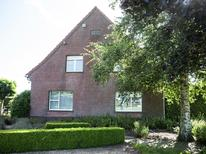 Ferienwohnung 67099 für 8 Personen in Loenhout
