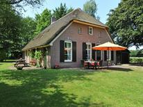 Ferienhaus 67111 für 10 Personen in Emst