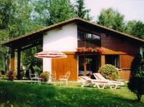 Vakantiehuis 67329 voor 6 personen in Le Thillot