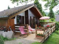 Vakantiehuis 67331 voor 4 personen in Le Thillot