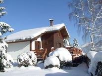Ferienhaus 67332 für 8 Personen in Le Thillot